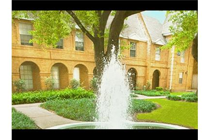 1 3 bedroom apartment in new orleans la for - One bedroom apartments in new orleans ...