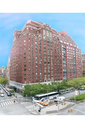 Apartments And Houses For Rent Near Me In Central Park New York