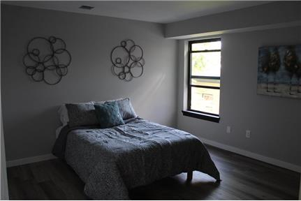 Picture of Apartment for Rent at 77 Park Avenue Paterson, NJ 07501