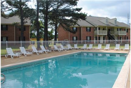 Picture of Apartment for Rent at 100 McQueen Smith Road S Prattville, AL 36066