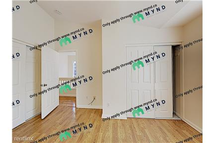 Picture of Apartment for Rent at 1866 NORTHWEST CIR San Jose, CA 95131