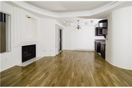 Picture of Apartment for Rent at 4517 Colbath Ave Sherman Oaks, CA 91423