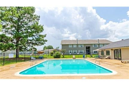Picture of Apartment for Rent at 6725, Buncombe Road Shreveport, LA 71129