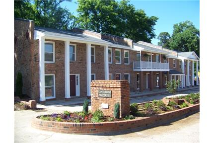 1 3 Bedroom Apartment In Starkville Ms For 1 Canterbury Gardens