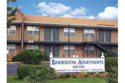 Low Income Apartments In Bartow Fl