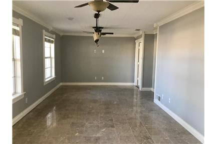 Picture of House for Rent at 1416 Country Club Road, Argyle, TX 76226
