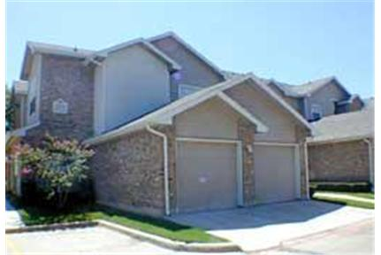 Apartments For Rent In Southeast Arlington Tx