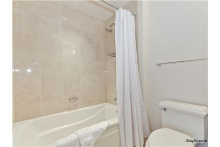 Picture of House for Rent at 1111 19th St N,#2105, Arlington, VA 22209
