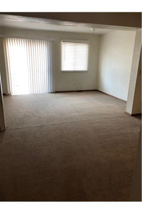 Picture of House for Rent at 6734 Yarrow Street, Arvada, CO 80004