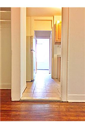 New Listing 1 Bedroom Astoria Apartment For Rent In Astoria Ny