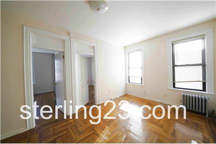 Pet-Friendly 2-Bed for rent in Astoria, NY