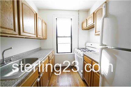 Picture of House for Rent at 35-34 32nd street, Astoria, NY 11106