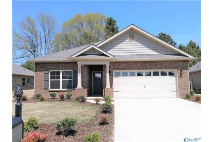 Brand New, Luxurious Rental Home!! for rent in Athens, AL
