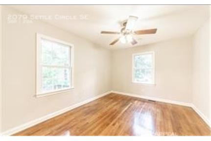 Picture of House for Rent at 2079 Settle Circle SE, Atlanta, GA 30316
