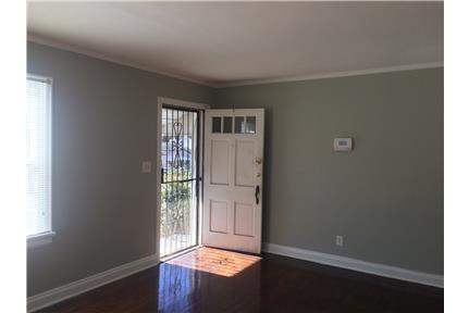 Picture of House for Rent at 1110 Faith Avenue, Atlanta, GA 30316