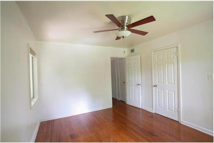 Picture of House for Rent at 939 Gilbert St SE, Atlanta, GA 30316