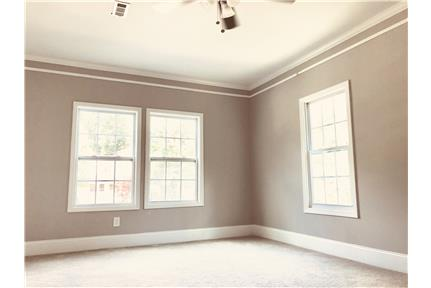 Picture of House for Rent at 1326 Conway Rd, Atlanta, GA 30030