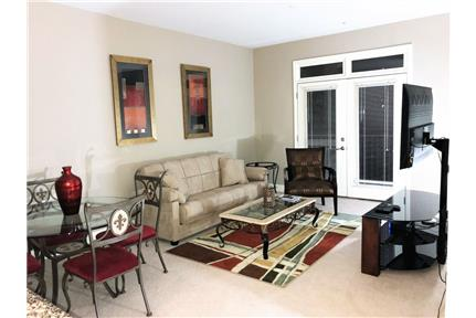 Picture of House for Rent at Northside Drive S15, Atlanta, GA 30349