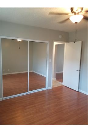 Picture of Apartment for Rent at 563 E. Arrow Hwy Azusa, CA 91702