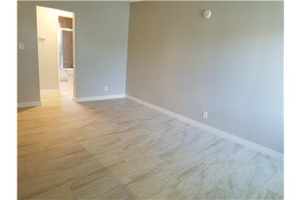 Picture of House for Rent at 563 E. Arrow Hwy, Azusa, CA 91702