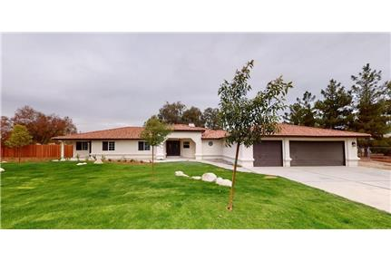 SPACIOUS 4BD HOUSE FOR RENT for rent in Bakersfield, CA