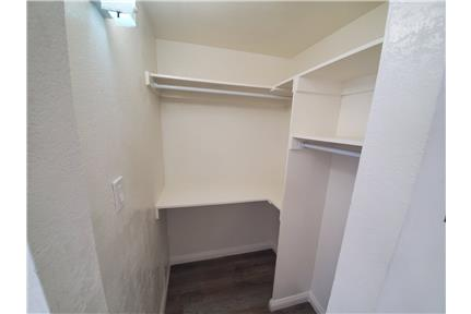 Picture of Apartment for Rent at 12920 dalewood street Baldwin Park, CA 91706