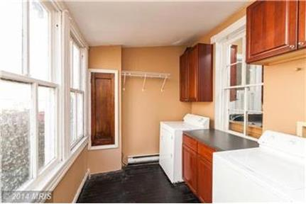 Picture of House for Rent at 2202 E. Baltimore St, Baltimore, MD 21231