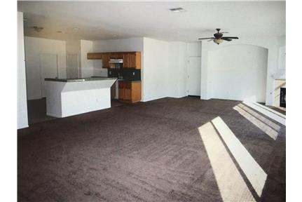 Picture of House for Rent at 1540 Adam St, Banning, CA 92220
