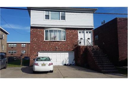 3Br 2Ba in a Multi-Family Home for rent in Belleville, NJ