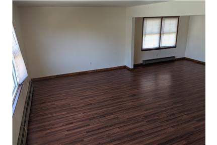 Picture of House for Rent at 14 Cuozzo St., Belleville, NJ 07109