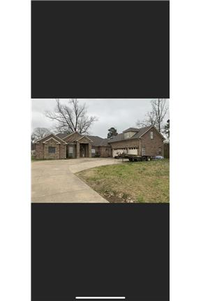 143 Silver Springs dr for rent in Benton, AR