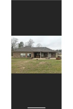Picture of House for Rent at 143 Silver Springs dr, Benton, AR 72015