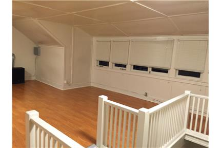 Picture of House for Rent at 2541 Piedmont Ave, Berkeley, CA 94704