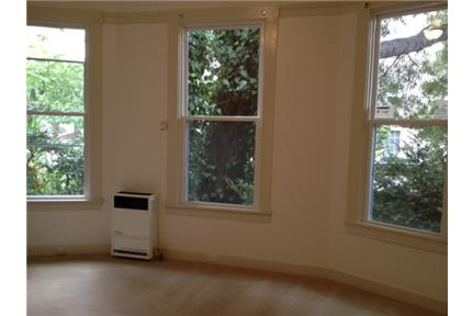 2 bedroom for rent , available June 10, 2019 for rent in Berkeley, CA