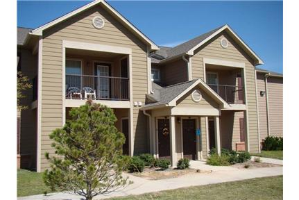 1 3 bedroom apartment in big spring tx for knollwood heights apartments