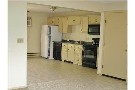 Picture of Apartment for Rent at 1421 Sourdough Lane Billings, MT 59105