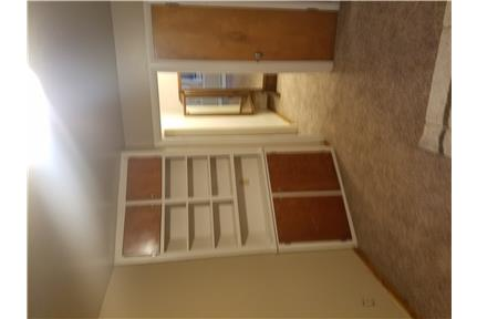 Picture of House for Rent at 708 12st west, Billings, MT 59102