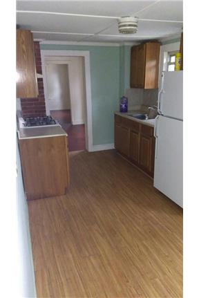 2 Bedroom Apartment In Binghamton Ny For 2 Family Building 2nd Fl Apt For Rent