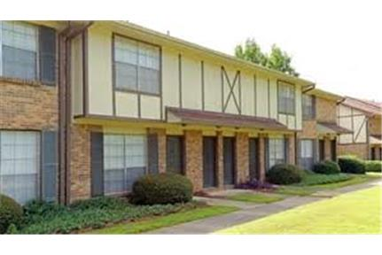 Picture of Apartment for Rent at 2349 8th Street NW Birmingham, AL 35215