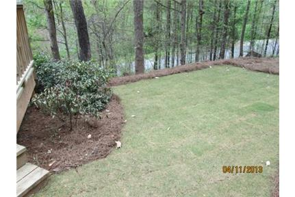 Picture of House for Rent at 112 Autumn Pl, Birmingham, AL 35242