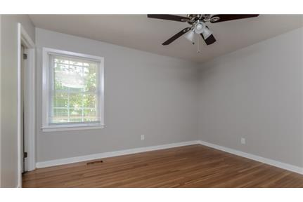 Picture of House for Rent at 412 13th Ct NW, Birmingham, AL 35215