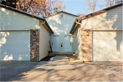 Picture of House for Rent at 3218 w cherry lane, Boise, ID 83705