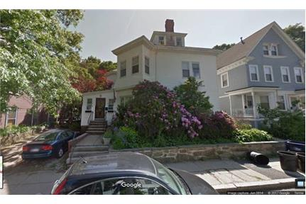Single room for rent in Mission Hill for rent in Boston, MA