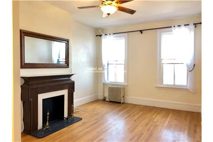 Large 1-BR W/ All Utilities & Parking Space Includ for rent in Boston, MA