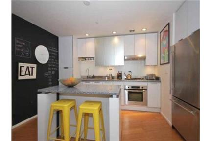 Picture of House for Rent at 141 Dorchester Ave Boston, Boston, MA 02127