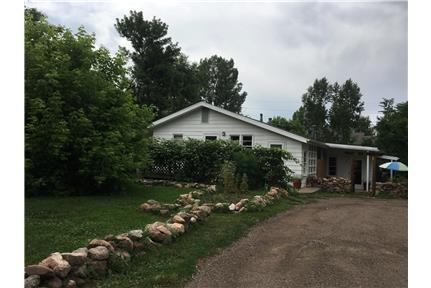 Picture of House for Rent at 1521 Norwood Ave, Boulder, CO 80304