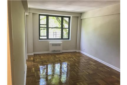 Two Bedrooms 1.5 Bath for Rent for rent in Bronx, NY
