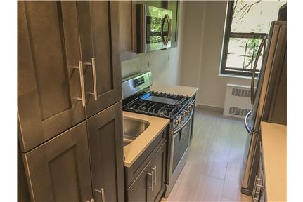 Picture of House for Rent at 3103 Fairfield Avenue, Bronx, NY 10463