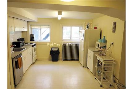 Brookline | PET FRIENDLY with parking included for rent in Brookline, MA