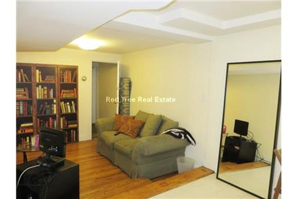 Picture of House for Rent at 1748 Beacon St, Brookline, MA 02445